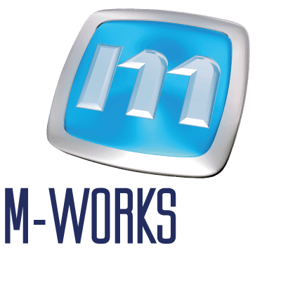 M-Works Studio Music Productions